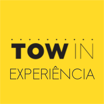 Tow IN Experiência